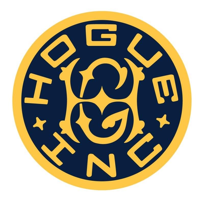 Hogue Grips Logo