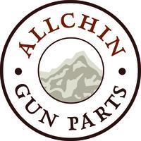 Allchin Gun Parts Logo