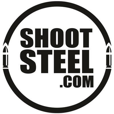 Shootsteel.com Logo