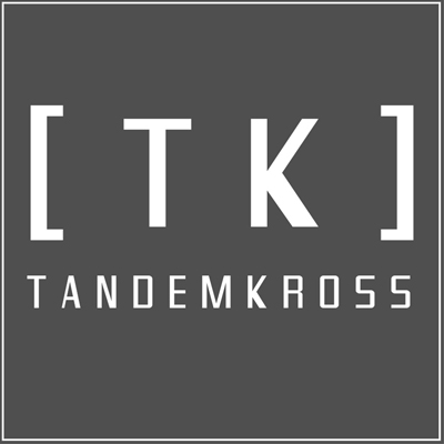 Tandemkross Logo