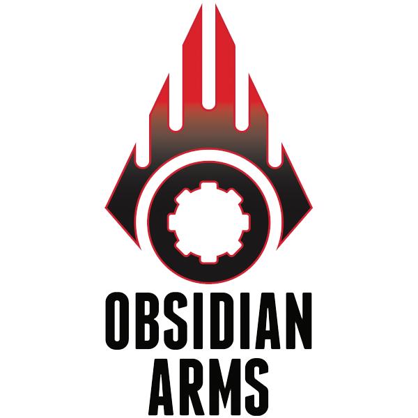 Obsidian Arms